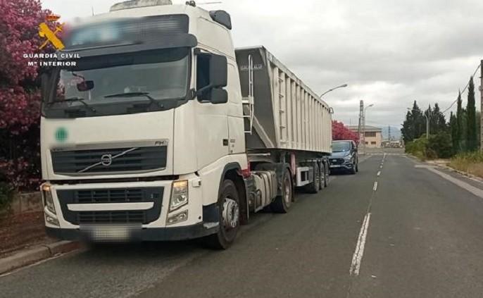 camion U150199224046YHC 624x385@La Rioja LaRioja