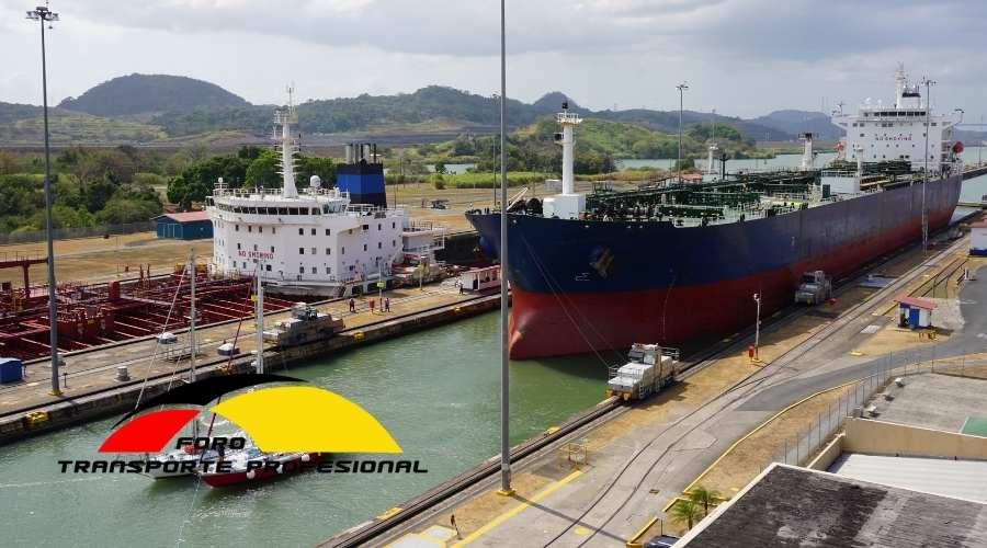 Cuáles son los medios de transporte que existen en Panamá