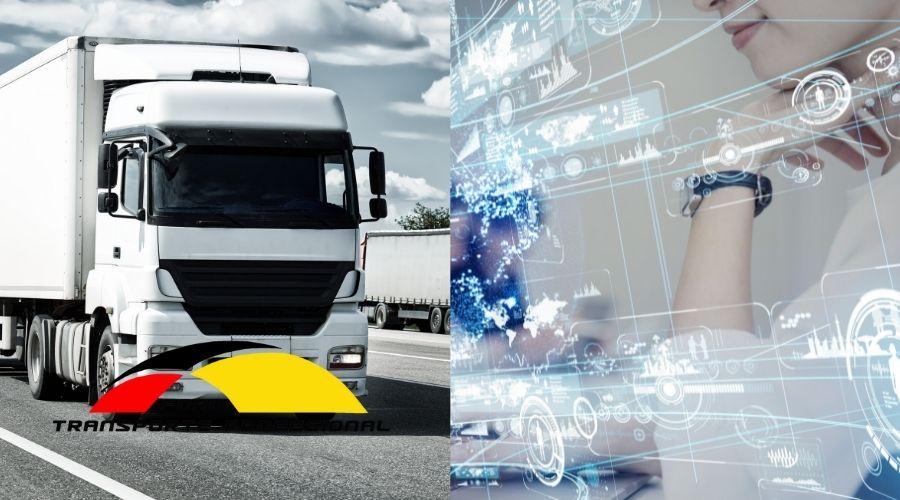 Software para transporte y logística