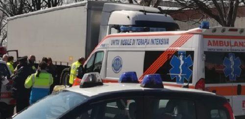 camionista colto da malore a casiratetrovato senza vita allinterno dellab 7e020ade 4bc4 11e9 bba7 27b4369ad3dc 998 397 original
