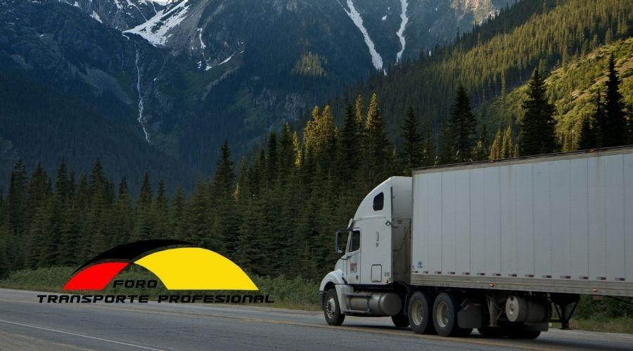 Consejos para adquirir un camión de mudanzas
